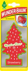 WUNDER-BAUM Strawberry (24)